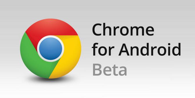 Google ofrece 1 millón de dólares en premios a quien logre hackear Chrome en el evento Pwn2Own 9