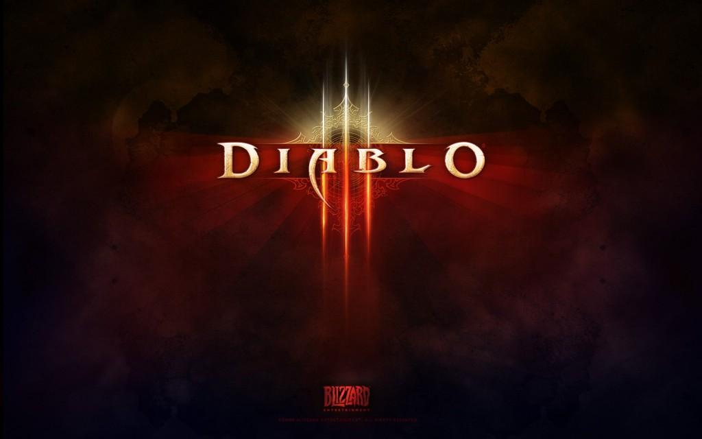 Van a jugar Diablo III, ¿pero no saben que paso en las entregas anteriores? En 7 minutos blizzard se lo cuenta 8