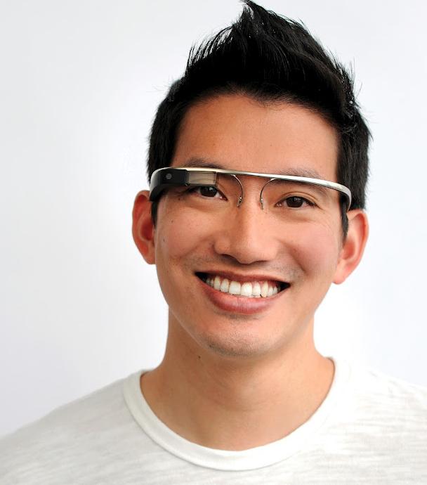 Project Glass, mira el mundo con los ojos de Google 4