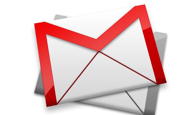 Gmail para Mac, la aplicación de correo electrónico para OS X 1