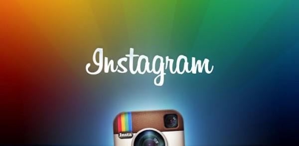Instagram tuvo un millón de descargas en sus primeras 24 horas en Android 7
