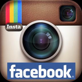Facebook compra Instagram por 1.000 millones de dólares 1