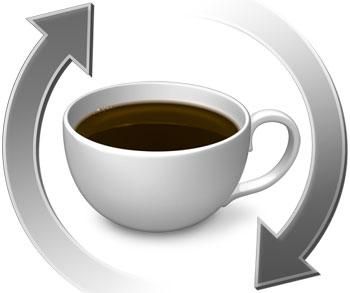 Java para Mac OS X 10.6 actualización 3 versión 1.0 3
