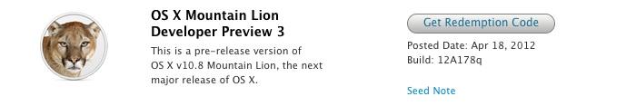 Microsoft da a conocer las 3 versiones que tendrá Windows 8 1