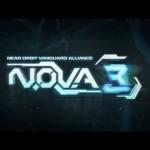 Gameloft muestra nuevos detalles sobre N.O.V.A. 3