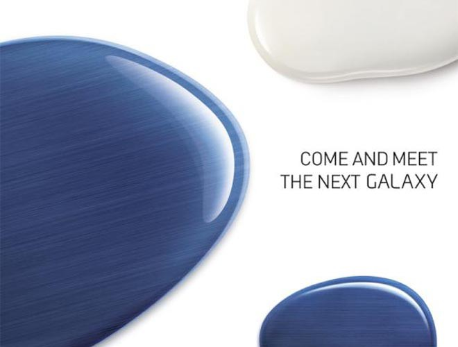 Samsung presenta su nuevo Mac mini llamado Chromebox 7