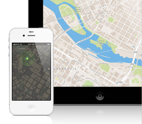 Metaio o la realidad aumentada es comprada por Apple 4