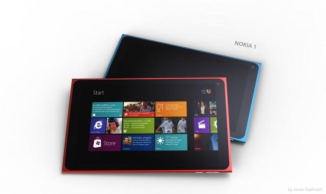 Microsoft da a conocer las 3 versiones que tendrá Windows 8 5