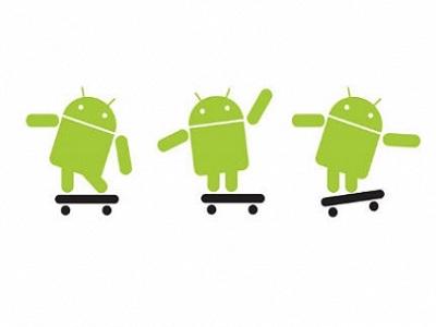 Instagram tuvo un millón de descargas en sus primeras 24 horas en Android 5