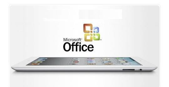 Office Mac 2011 de Microsoft, cajas y vídeo de presentación 2