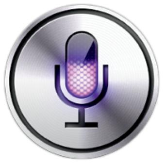 IBM prohíbe Siri en sus oficinas 1