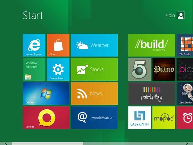 Descarga Safari 3.2.2 para Windows 5