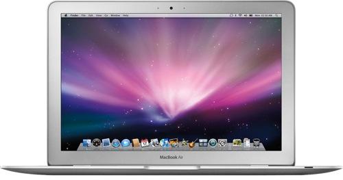 Nueva patente de Apple, ofrece mas pistas sobre el rumorado televisor de la compañía 4
