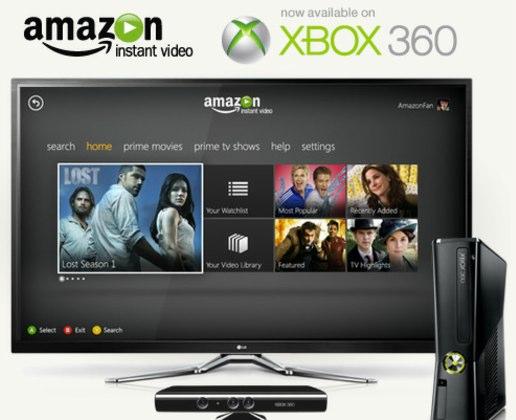 Amazon también hace publicidad contra Apple, al mejor estilo de Samsung 5