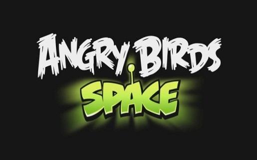 Descarga Angry Birds Space 1.1.0 para iPad e iPhone 4