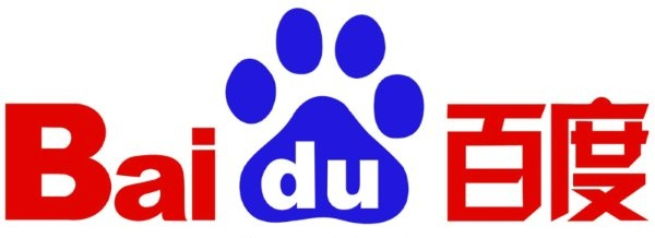 Apple busca hacer una alianza con Baidu para integrarlo en las búsquedas de iOS en China 2