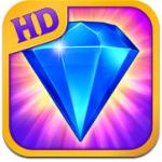 Descarga Bejeweled HD para iPad