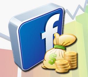 El precio de la acción de Facebook tendrá un costo entre 28 y 35 dólares 1