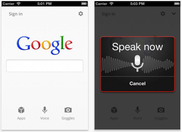Apple registra la patenta de un stylus óptico 1
