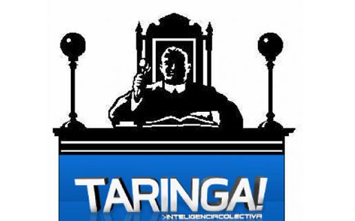 La justicia argentina ha emitido fallo contra los dueños de Taringa 4