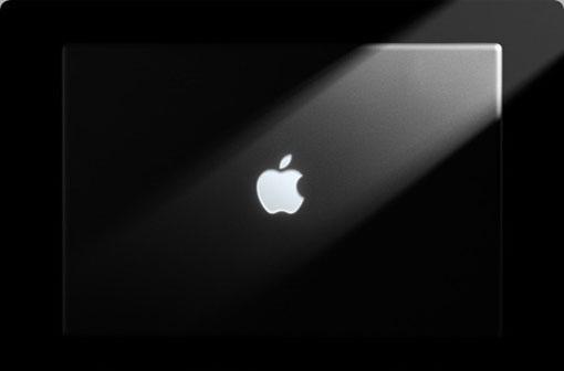 Actualización de video 1.0 para MacBook Pro con Mac OS X Snow Leopard 4