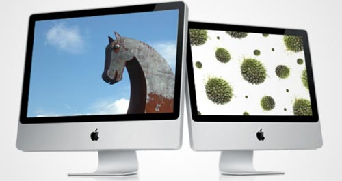 Apple pide a Kaspersky que revisen a fondo Mac OS X para localizar problemas y vulnerabilidades. 3