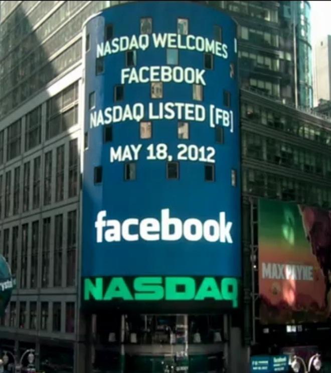 Facebook compra Instagram por 1.000 millones de dólares 7