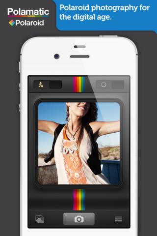 Descarga Facebook Messenger para iPhone, versión 1.7 2