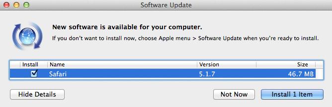 Descarga Mac OS X Lion 10.7.4 4
