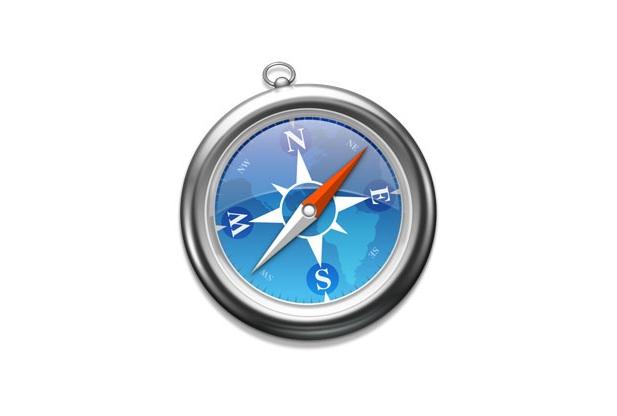 El New York Post bloquea el acceso a su web desde Safari en el iPad 2