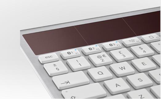 OS X Mavericks 10.9.3 1