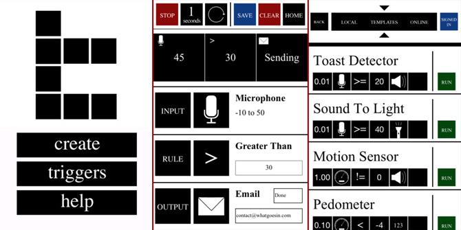 Logitech presenta nuevo teclado inalámbrico con capacidad de carga lumínica para iOS y Mac 9