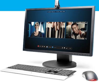 Ya puedes descargar Skype 2 con soporte para videoconferencia en Mac 3