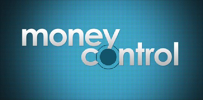 MoneyControl Pro 00