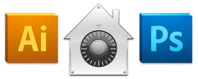 Actualizaciones de seguridad para Illustrator CS5 5.5 y Photoshop CS5 5.1 7