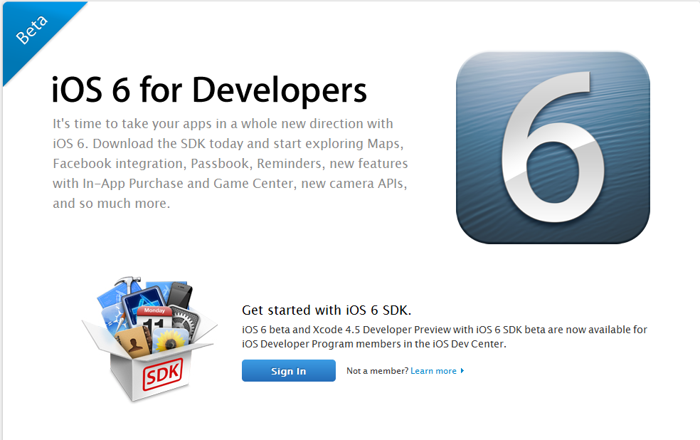 OS X Yosemite Developer Preview 4 1.0 y iTunes 12.0 3