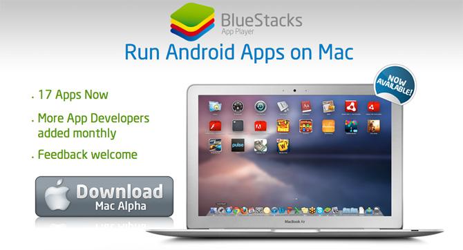 Usuarios que tienen un Smartphone Android, quieren un iPad y no una Tablet Android 9