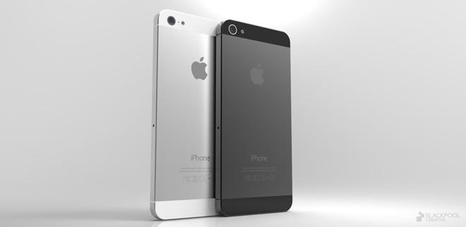 Descarga Foursquare para iPhone, versión 5.0 3