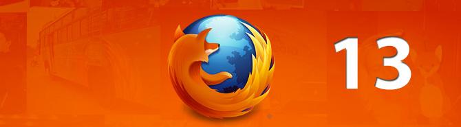 Descarga Firefox 8 para Mac OS X  1