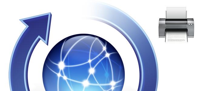 Drivers de impresoras HP versión 2.2 para Mac OS X Snow Leopard 1