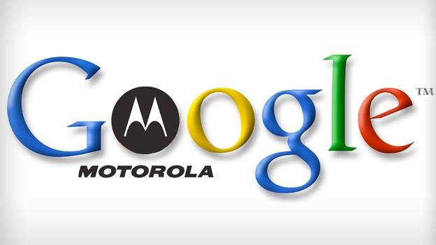 Google+ tiene un plan reservado para celebridades 9