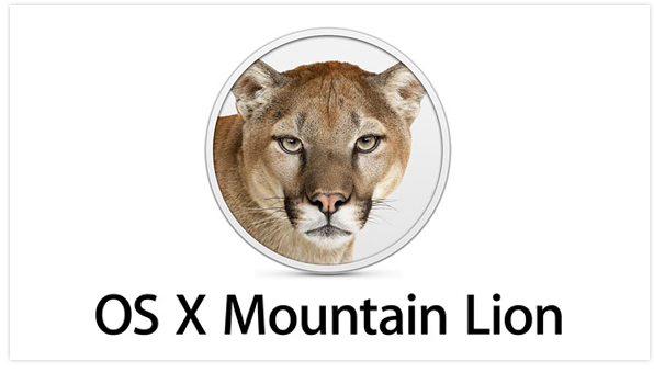 Descarga OSX 10.8.4 3