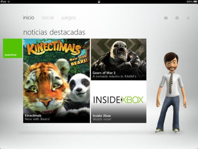 Electronic Arts se prepara para apagar los servidores de varios juegos en línea 3