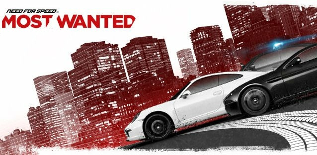 EA presenta Need for Speed: Most Wanted para iOS 1