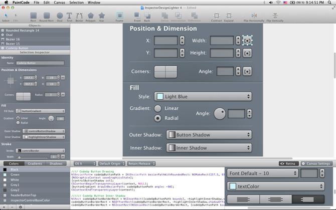 Ya puedes descargar el Apple Xcode 3 compatible con Mac OS X 10.5 Leopard 4