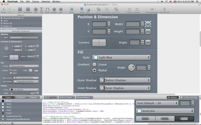 Tomb Raider: Underworld para Mac 2