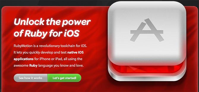 SkyDrive para iOS con soporte para iPad 3