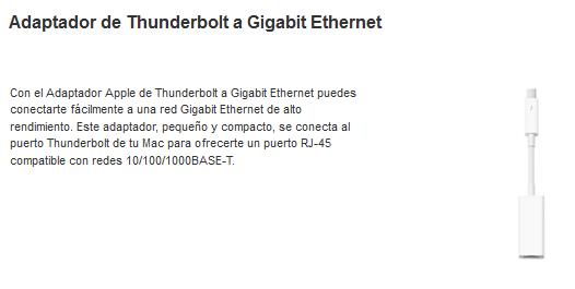 G4 Dual a 1.42GHz 1