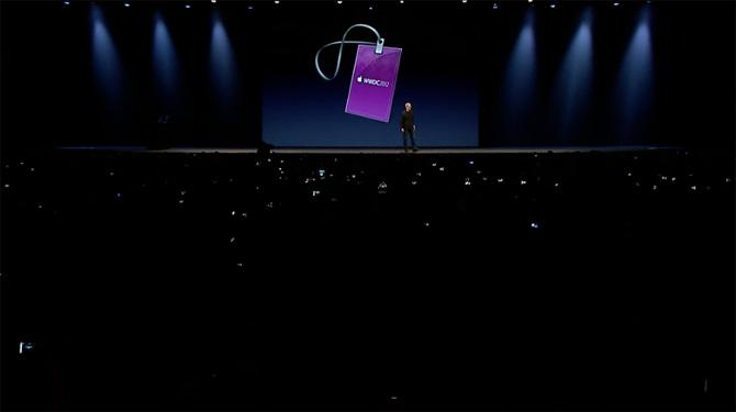 Descarga Xcode 4.5 GM para desarrollar apps para iOS 6 4