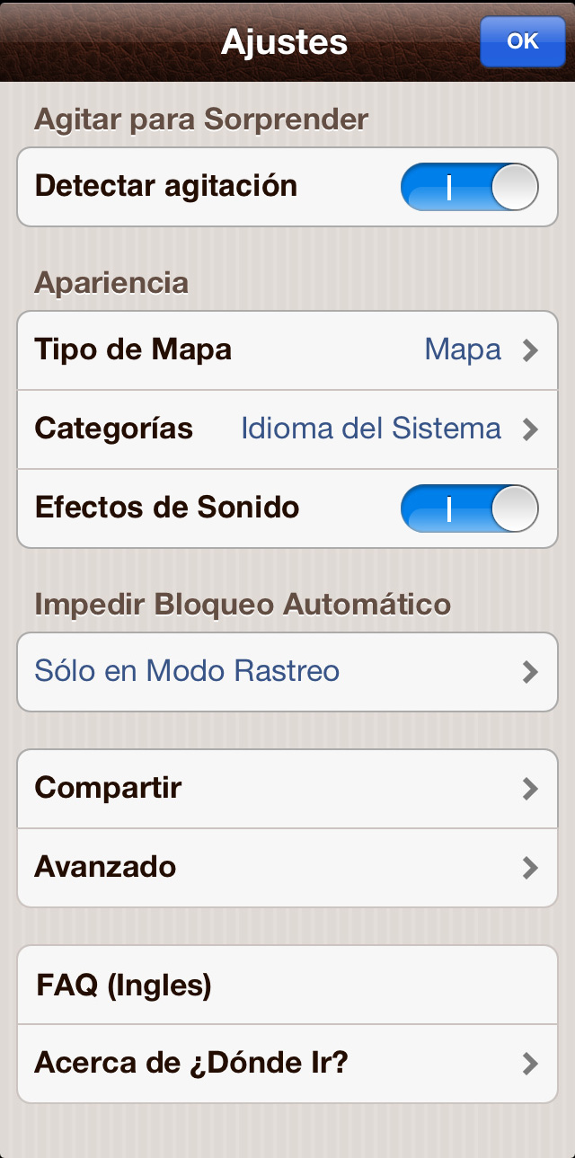 MoneyControl Pro - Gastos e Ingresos en tu iPhone 4